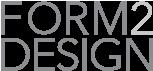 Form2Design